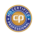 cp_logo_rgb_72ppi