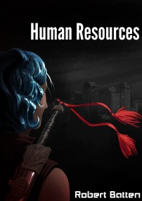 human-resources-cover-3