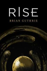 Rise Goodreads Cover